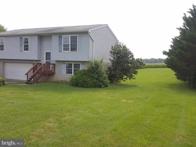 14131 Cross Roads Avenue, Felton, PA 17322 - MLS#: 1002114880