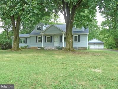 1408 Dillon Road, Ambler, PA 19002 - MLS#: 1002115066