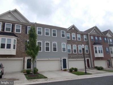 9205 Charleston Drive, Manassas, VA 20110 - MLS#: 1002115102