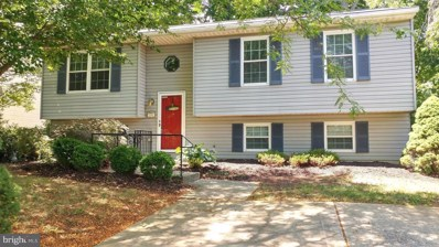 392 Kimwood Road, Arnold, MD 21012 - MLS#: 1002115150
