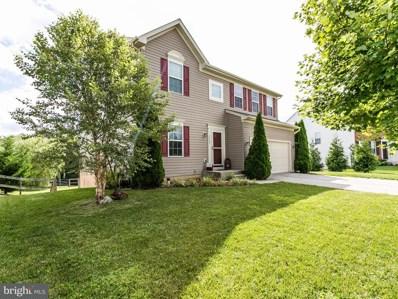 3539 Hardwood Terrace, Spring Grove, PA 17362 - MLS#: 1002115244