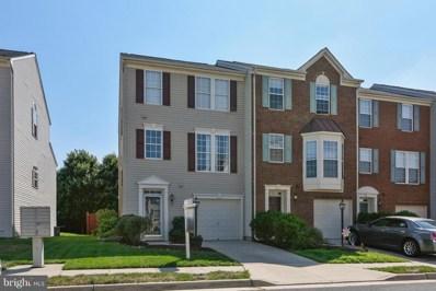 41883 Precious Square, Aldie, VA 20105 - MLS#: 1002115466