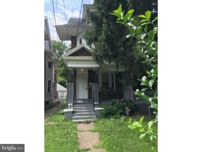 1513 W State Street, Trenton, NJ 08618 - MLS#: 1002115566