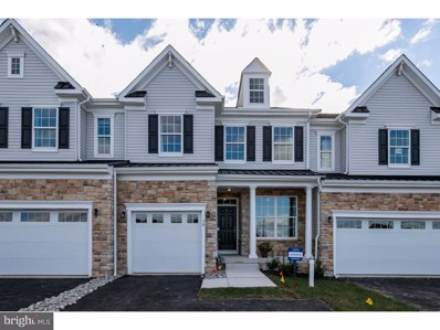 175 Providence Circle, Collegeville, PA 19426 - MLS#: 1002115752