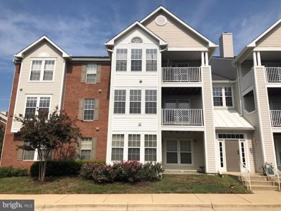 2458 Apple Blossom Lane UNIT 201, Odenton, MD 21113 - MLS#: 1002115840