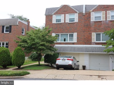 7332 Hill Road, Philadelphia, PA 19128 - MLS#: 1002115878