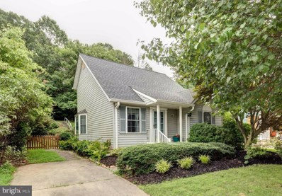 6829 Littlewood Court, Sykesville, MD 21784 - MLS#: 1002115890