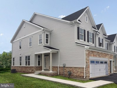 179 Providence Circle, Collegeville, PA 19426 - MLS#: 1002115946