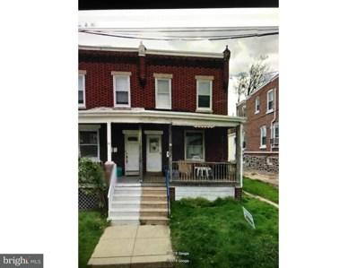 50 Walnut Street, Clifton Heights, PA 19018 - #: 1002115950