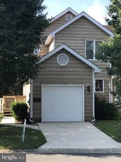45627 Longfields Village Drive, Great Mills, MD 20634 - MLS#: 1002115956