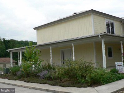 336 Gambill Road, Franklin, WV 26807 - #: 1002116028