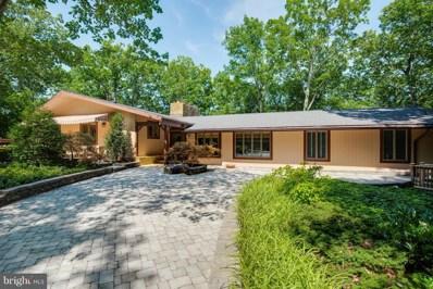 1693 Dunstable Green, Annapolis, MD 21401 - MLS#: 1002116072