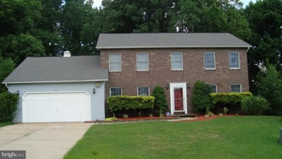 107 Wilfong Court, Havre De Grace, MD 21078 - #: 1002116186