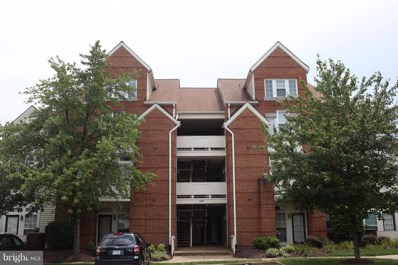 6974 Ellingham Circle UNIT 78, Alexandria, VA 22315 - #: 1002116414