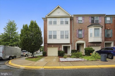 2 Gunners Court, Germantown, MD 20876 - MLS#: 1002116580
