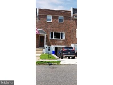 12028 Covert Road, Philadelphia, PA 19154 - MLS#: 1002116600