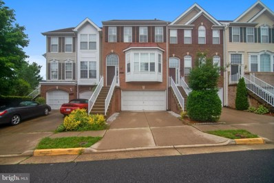 44041 Rising Sun Terrace, Ashburn, VA 20147 - MLS#: 1002116636