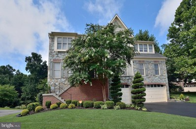 5680 Clouds Mill Drive, Alexandria, VA 22310 - MLS#: 1002116692