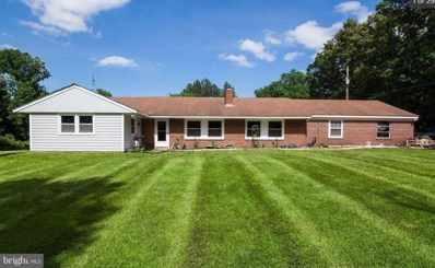 42140 Hiddenwood Lane, Aldie, VA 20105 - MLS#: 1002116710