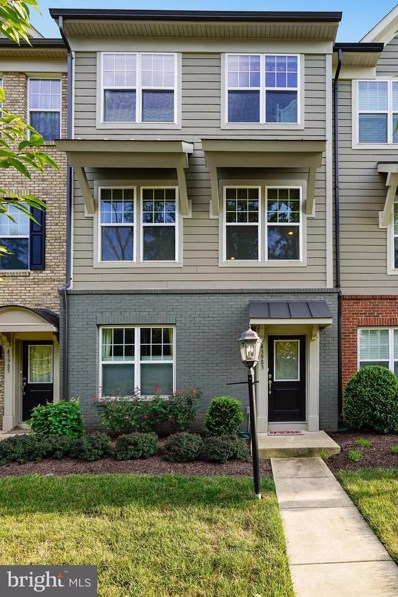 43983 Eastgate View Drive, Chantilly, VA 20152 - MLS#: 1002116752
