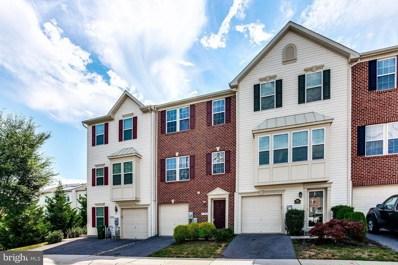 726 Lilac Tree Lane, Baltimore, MD 21225 - MLS#: 1002116758