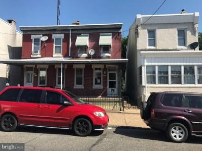 4632 James Street, Philadelphia, PA 19137 - #: 1002116784
