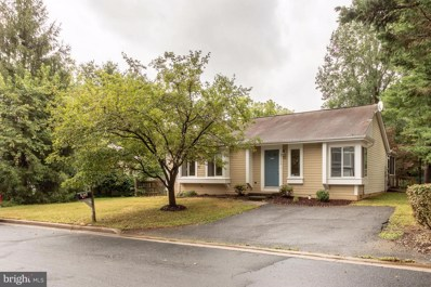 20920 Tewkesbury Terrace, Germantown, MD 20876 - MLS#: 1002116882