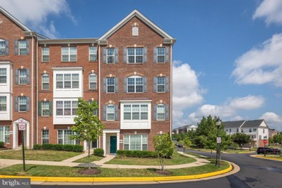 15230 Torbay Way, Woodbridge, VA 22191 - MLS#: 1002116958