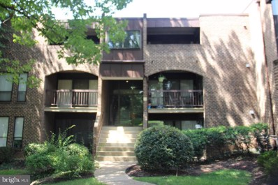 11240 Chestnut Grove Square UNIT 360, Reston, VA 20190 - MLS#: 1002116972