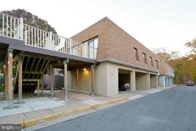 7915 Casa Grande Place UNIT E, Alexandria, VA 22309 - MLS#: 1002117086
