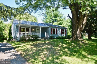 4406 Onyx Court, Middletown, MD 21769 - MLS#: 1002117172