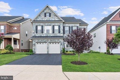 21260 Fairhunt Drive, Ashburn, VA 20148 - MLS#: 1002117616