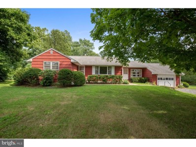 1424 Route 45, Mullica Hill, NJ 08062 - MLS#: 1002117654