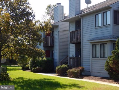 305 Marion Quimby Drive UNIT 305, Stevensville, MD 21666 - MLS#: 1002117720