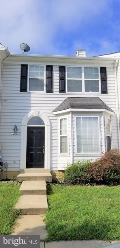 10531 Catalina Place, White Plains, MD 20695 - MLS#: 1002117744
