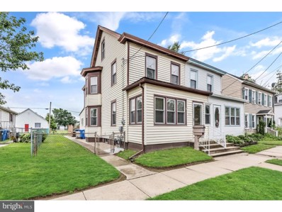 42 Front St W, Florence Twp, NJ 08518 - MLS#: 1002117788