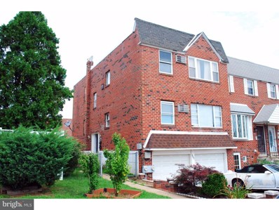 9860 Garvey Drive, Philadelphia, PA 19114 - MLS#: 1002117846