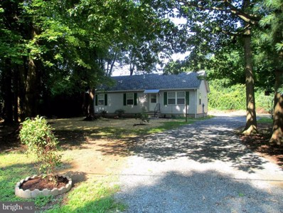 8732 Elm Road, Chestertown, MD 21620 - MLS#: 1002117930