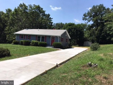 303 Roosevelt Drive, Chestertown, MD 21620 - MLS#: 1002118180