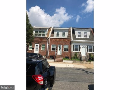 2625 S 13TH Street, Philadelphia, PA 19148 - MLS#: 1002118264