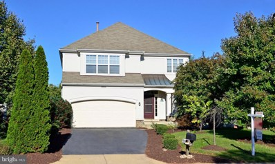 43020 Hedgeapple Court, Ashburn, VA 20147 - MLS#: 1002118334