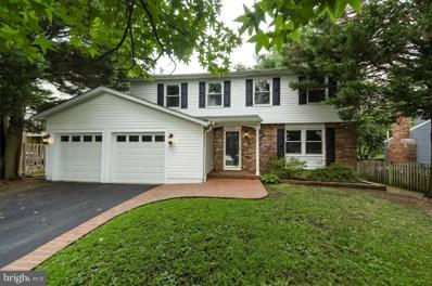 5913 Beech Tree Drive, Alexandria, VA 22310 - MLS#: 1002118348