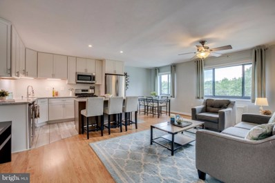 1300 Arlington Ridge Road S UNIT 105, Arlington, VA 22202 - MLS#: 1002118382
