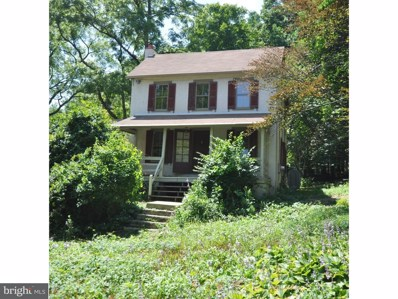 473 Conestoga Road, Malvern, PA 19355 - MLS#: 1002119384