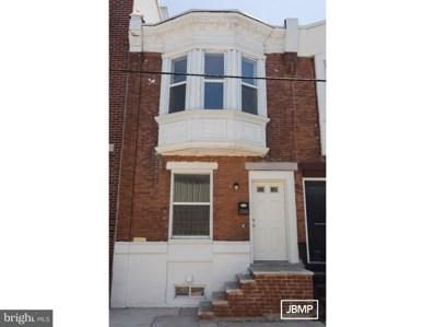1311 S Taylor Street, Philadelphia, PA 19146 - MLS#: 1002119390