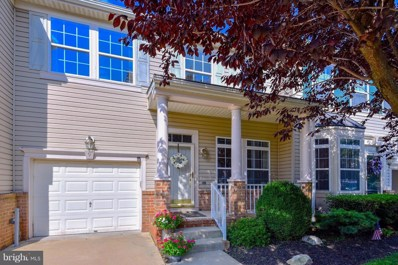 9 Ferns Court, Lutherville Timonium, MD 21093 - MLS#: 1002119398