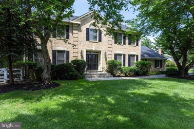 1306 Brookdale Terrace, Vienna, VA 22182 - MLS#: 1002120990