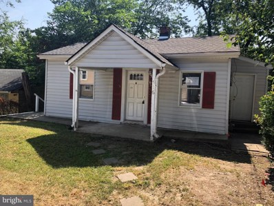 916 Kayak Avenue, Capitol Heights, MD 20743 - #: 1002121152