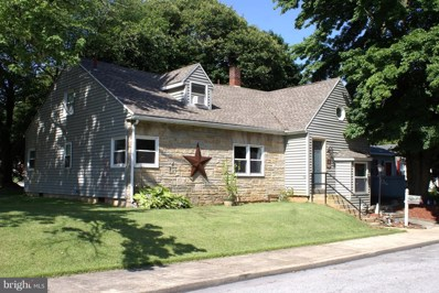 290 Park Avenue, Chambersburg, PA 17201 - #: 1002121204