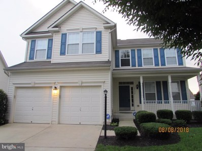 10132 Summer Glow Walk, Laurel, MD 20723 - MLS#: 1002121214